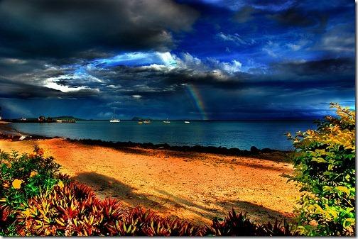 Peisaje uimitoare - Pagina 2 Beautiful_nature0-1