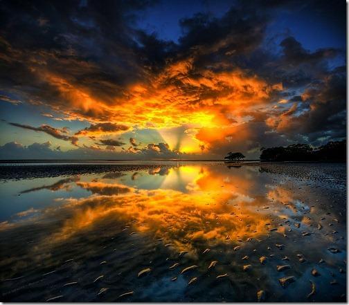 Peisaje uimitoare - Pagina 2 Beautiful_nature0