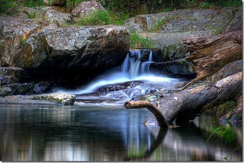 Peisaje uimitoare - Pagina 2 Beautiful_nature2