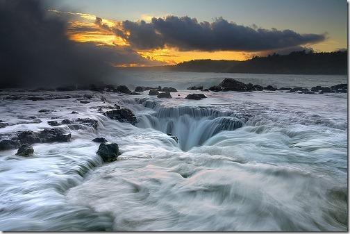 Peisaje uimitoare - Pagina 3 Beautiful_nature4