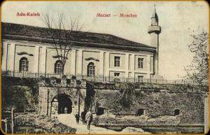 ao-ada-kaleh-moscheia-intrare